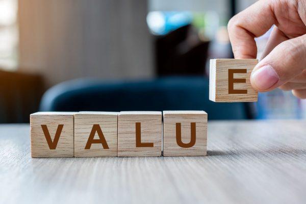 Unicoft_Core Value_LR